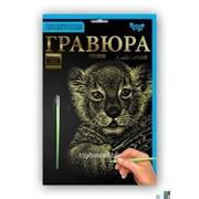 Гравюра SocButtons v1.5GR_A5-11z От 6 лет фото