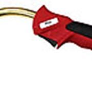 Сварочная горелка Fubag FB 360 3 м. фото