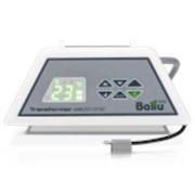 Блок управления конвектора Ballu Transformer Electronic BCT/EVU-E фото