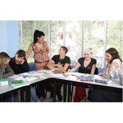 Школы и курсы языковые Живые интересные и эффективные курсы испанского языка фото
