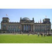 языковые курсы в Берлине фото