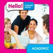 Языковая школа Hello! фото