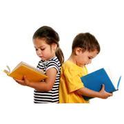 Детский центр развития Нұр Әлемі Школы и курсы языковые фото