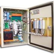 Система телеметрии учета газа фото