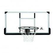Баскетбольный щит 56 DFC ZY-SET56 фото