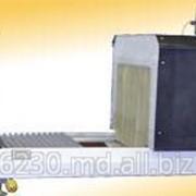 Оборудование упаковочное Модель ТПЦ-450 фото
