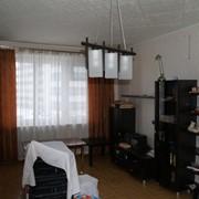 Квартира 3-х комнатная фото