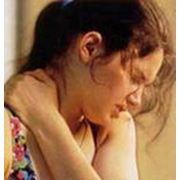Лечение боли в плече в алматы фото