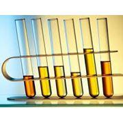 Анализ мочи на белок в Астане Биохимические исследования мочи фото