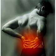 Лечение боли в пояснице в алматы фото