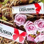 Крем для лица Liqiuskin (From Vanessa) фото