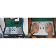 Диагностика по соответствиям на кистях рук фото