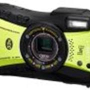 Фото и видео товары фото
