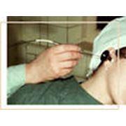 Оториноларингология лечение в Южной Корее фото
