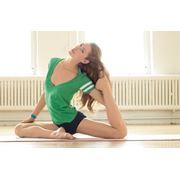 Комплекс для потери лишнего веса Slim Yoga + Аурикулярная Акупунктура фото