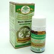 Эфирное масло Можжевельник, 5 мл Никитский Ботанический Сад при гипертонии, ревматизме, дерматитах фото
