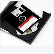 Переустановка, установка программного обеспечения фото