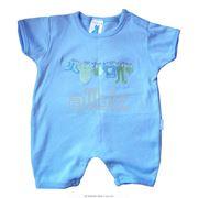 Индивидуальный пошив детской одежды фотография