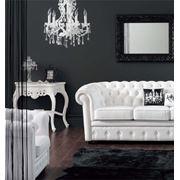 Подбор мебели под ваш интерьер фото