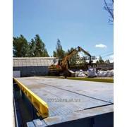 Прием металлолома в порту СПб фото