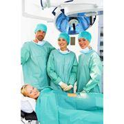 Диагностическое обследование операции реабилитация в Клиниках Германии и Чехии. фото
