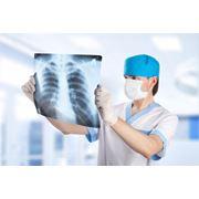 Рентгенография в Актобе фото