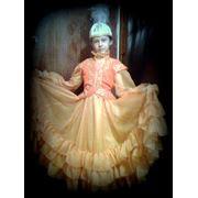 Карнавальные костюмы-прокат пошив. фотография