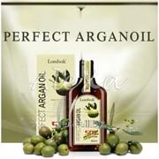 Масло для волос на основе арганового масла Lombok Argan Oil фото