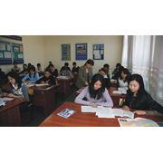 Профессионально-техническое образование фото