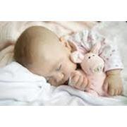 Медицинское обеспечение детей фото