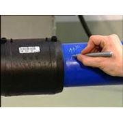Обучение и подготовка монтажников Обучение монтажу кабельных муфт в специализированном тренинг-центре фото