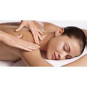 Массаж Профессиональный массаж в Астане Цены на массаж фото
