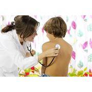 Медосмотр общий осмотр консультация с врачами фото