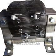 Трансформатор ТР-45 чертежный номер 6ТН.174.045. фото