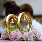 Проведение консультаций ведущими специалистами по вопросам семьи и брака фото