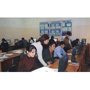 Среднее специальное образование фото