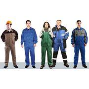 Курсовое обучение рабочих-автоклавщиков фото