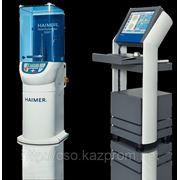 Модульные балансировочные системы TD 2009 Comfort Plus фото