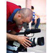 Курсы обучения операторов и техников фото