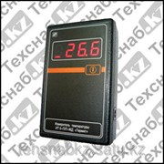 Термометр железнодорожный (рельсовый) ИТ5-П/П-ЖД фото