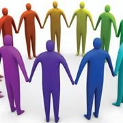 Тренинг Успешное лидерство: навыки эффективного управления и командного взаимодействия в компании фото