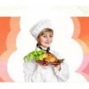 Услуги повара Услуги повара в Алматы фото