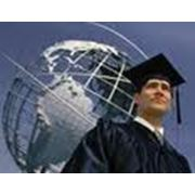 Консультации по образованию и обучению фото