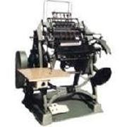 Ниткошвейная машина SX-01 фото