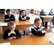 Разработка образовательных программ фото