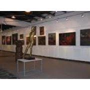 Выставка-экспозиция фото
