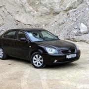 Автомобиль Kia Magentis, купить в Украине, заказать из Европы, пригнать из Европы, купить Киа, купить машину фото