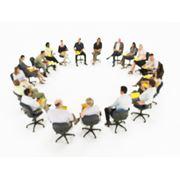 Бизнес-тренинги для руководителей в Астане фото