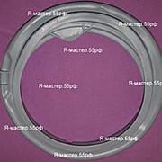 Манжета люка С00279658 для стиральной машины Ariston фото