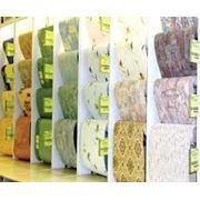 Подбор декоративно-отделочных материалов для интерьера фото